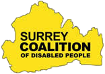 Surrey Coalition