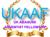 UK Association for Accessible Formats (UKAAF)