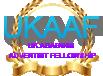 UK Association for Accessible Formats (UKAAF)